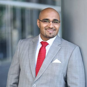 Royal-LePage-Wolstencroft-Langley-Agent-Rinesh-Anand