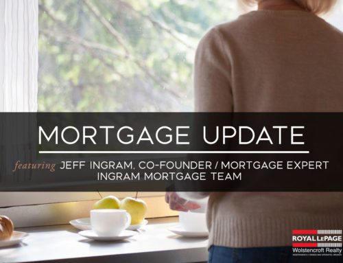 How a Reverse Mortgage Can Help Create Opportunity
