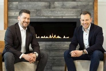 Meet The Schreder Brothers Group Serving Langley & Surrey