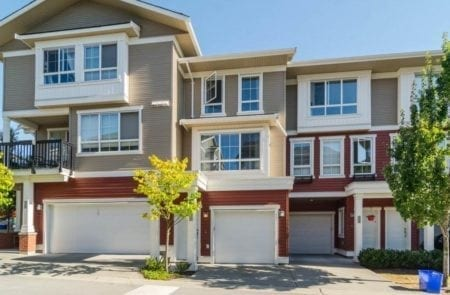 SOLD! 117 19505 68A Avenue Clayton, Surrey