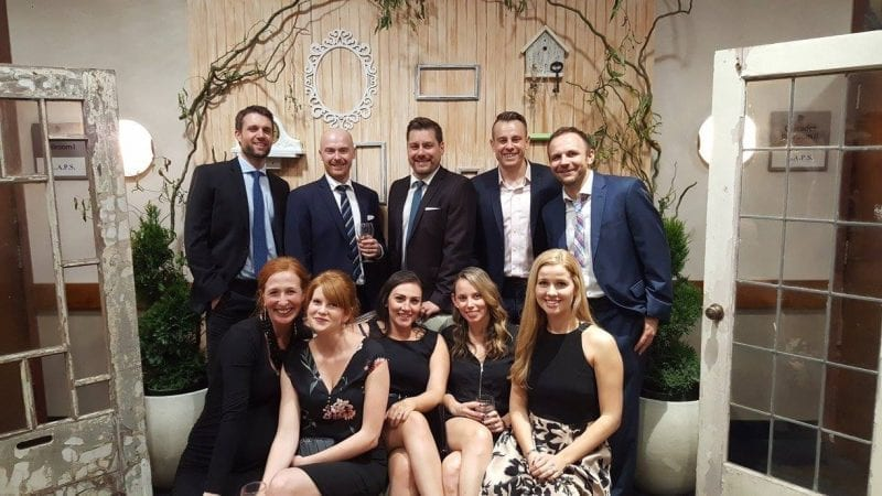 the-schreder-brothers-real-estate-group-langley-bc-langley-animal-protection-societys-furry-tails-gala-002