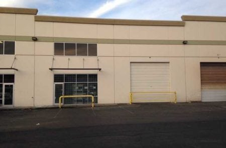 LEASED! #5 20555 Langley Bypass Highway Langley City