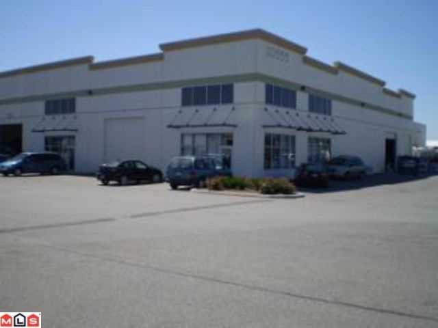 LEASED! #6 20555 Langley Bypass Highway Langley City