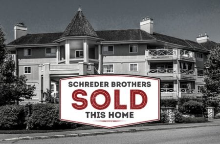 SOLD! #211 20145 55A Ave, Langley BC