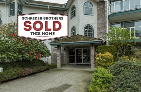 SOLD! #323 27358 32 Ave, Langley
