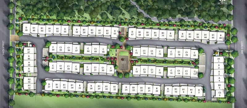 Schreder-Brothers---Langley-Real-Estate--Archstone-townhomes---002
