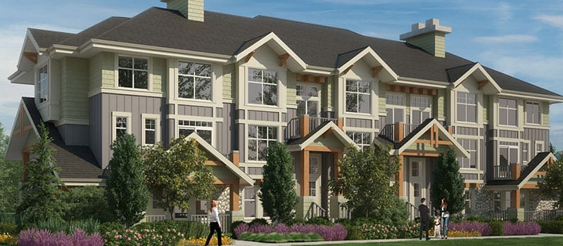 Schreder-Brothers---Langley-Real-Estate-GABRIOLA-PARK--townhomes