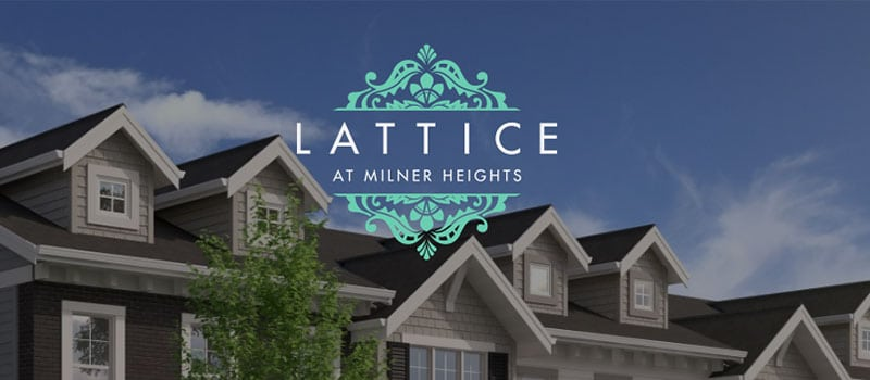 Schreder-Brothers---Langley-Real-Estate--Lattice-townhomes