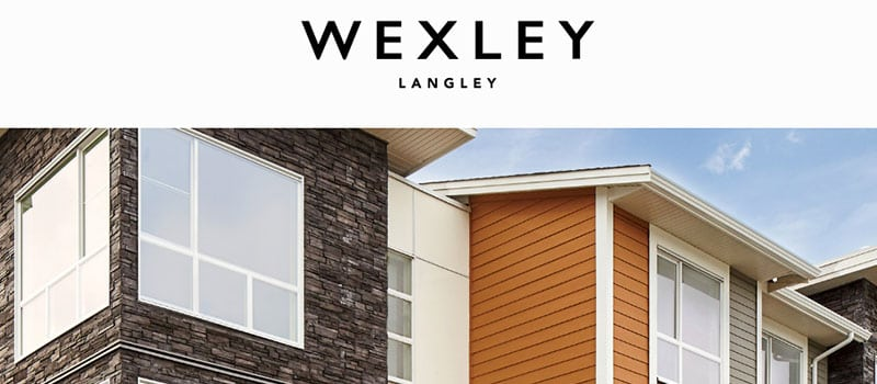 Schreder-Brothers---Langley-Real-Estate--Wexley-townhomes