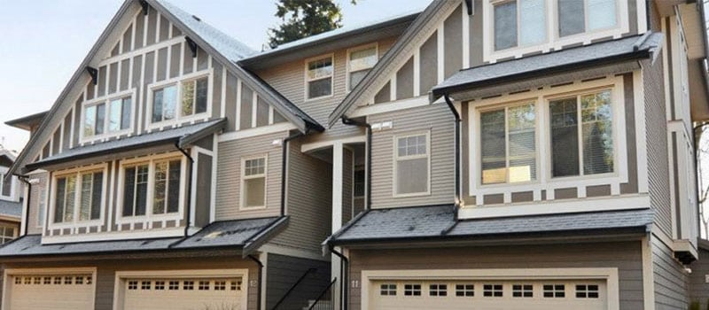 Schreder-Brothers---Langley-Real-Estate--Woodrow-Lane-townhomes