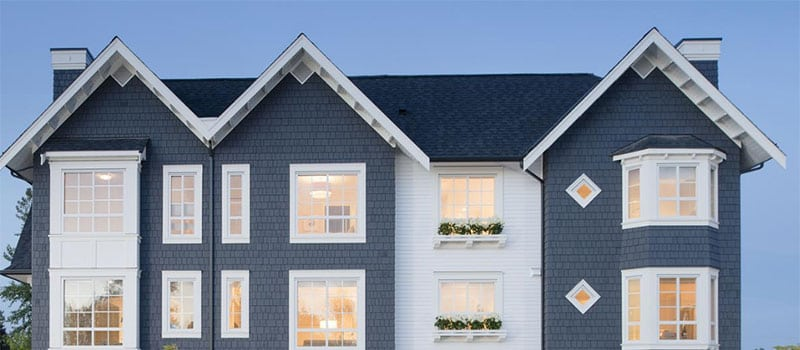 Schreder-Brothers---Langley-Real-Estate--York-townhomes