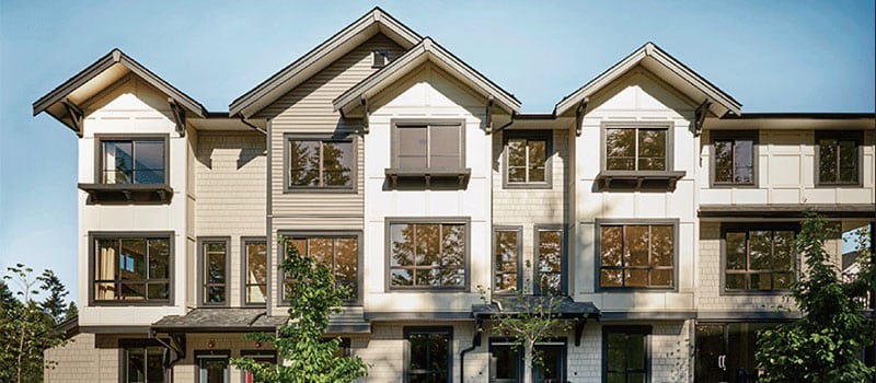 Schreder-Brothers---Langley-Real-Estate--woodlands-townhomes