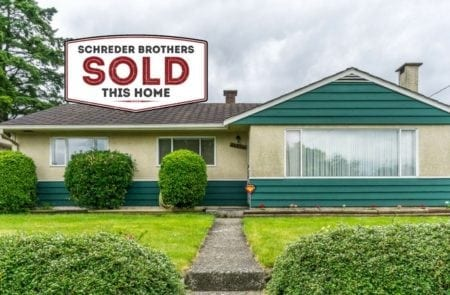 SOLD! 14714 111A Ave, Surrey, BC