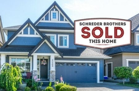 SOLD! 20568 69th Avenue, Langley BC