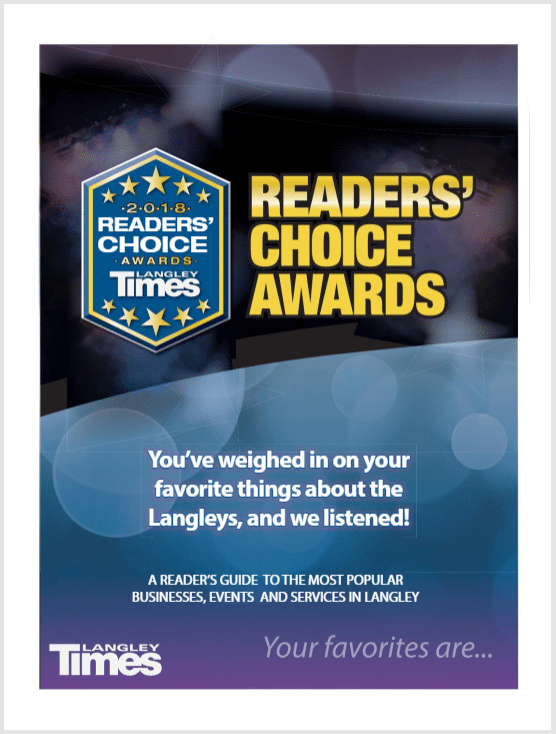 langleys-favourite-realtor-2018-Langley-Times-publication-cover