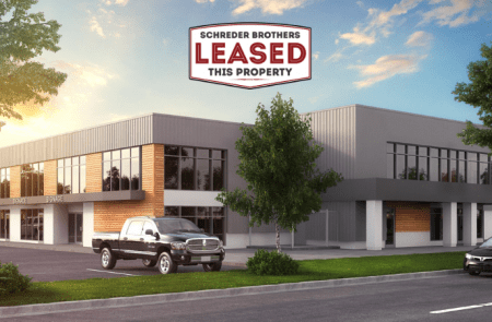 Leased! #120 19664 64 Avenue, Langley BC