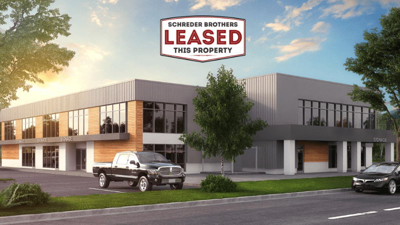 Leased! #125 19664 64 Avenue, Langley BC