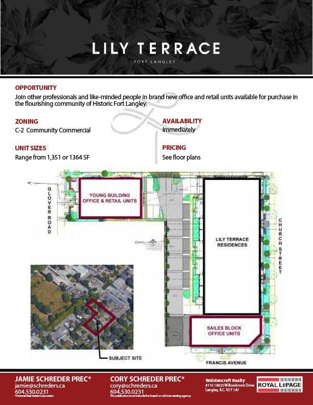 FOR-SALE---Brochure---Lily-Terrace-(for-web)-EDITED-002-3