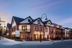 SL9-9084-Glover-Road-Fort-Langley---Schreder-Brothers-commercial-Listings