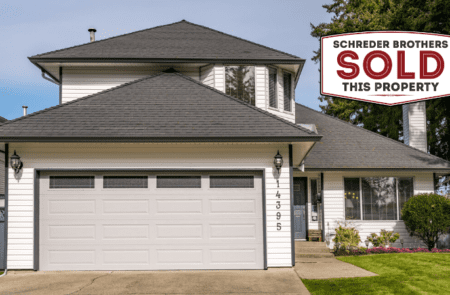 SOLD! 14395 86A Avenue