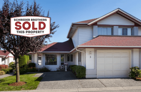 SOLD! #3 – 31406 Upper Maclure Road