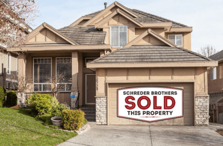 SOLD! 16729 108A Avenue