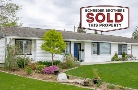 SOLD! 15344 95A Avenue