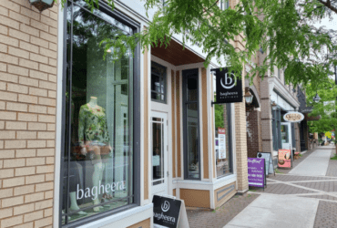 #160 – 9220 Glover Road