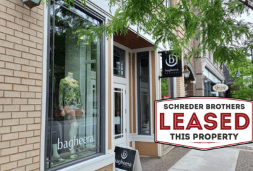 LEASED! #160 – 9220 Glover Road