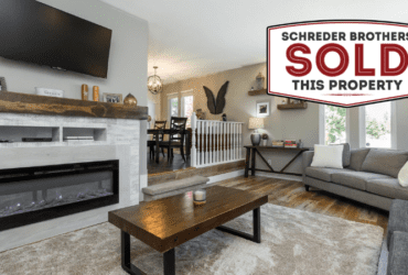 SOLD! 27258 26B Ave